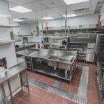go ann commercial kitchen equipment